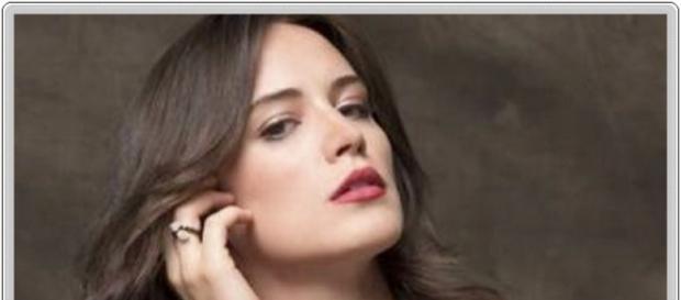 Bianca Bin interpreta Clara na novela 'O Outro Lado do Paraíso'