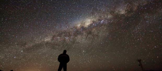 Crowdfunding para buscar vida extraterrestre | Vida Extraterrestre ... - com.uy