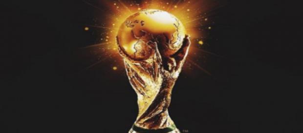 Definição dos grupos da Copa do Mundo ocorreu nesta sexta-feira (1) (Foto Reprodução)
