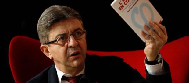 La fille de Jean-Luc Mélenchon répond aux accusations de népotisme ... - lepoint.fr