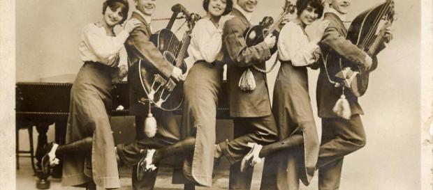 La historia del jazz, el sonido de la libertad - Música - culturacolectiva.com
