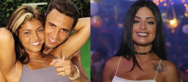 Latino já 'pegou' mais de 10 celebridades lindas. Confira a lista.