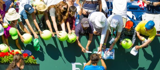 markdacunha-tennis-atp-wta-20120311-018 | Bahamas Photographer - bahamasphotographer.net