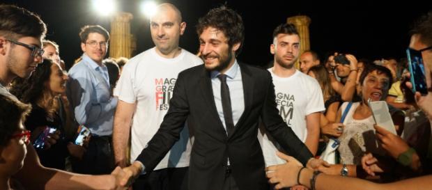 Lino Guanciale protagonista il 26 novembre con Itaca - calabriamagnifica.it