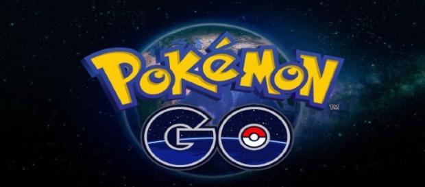 """""""Pokémon GO"""": Eine weitere neue Änderung, die gerade von Niantic bestätigt wurde - otakukart.com"""