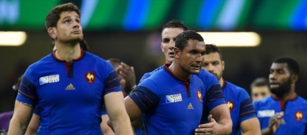 Samedi, le rugby français affiche son amateurisme | Slate.fr - slate.fr