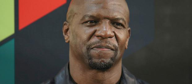 Terry Crews: Brooklyn Nine-Nine Star Opens Up About Porn Addiction - people.com