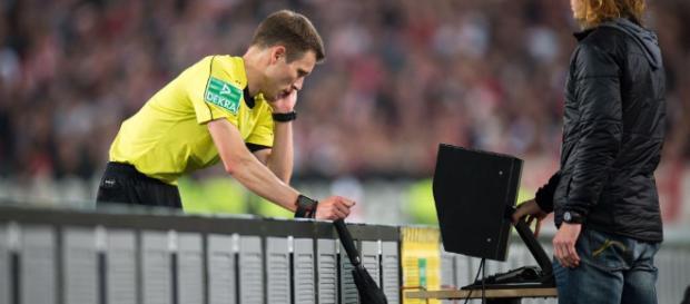 VfB Stuttgart gegen den 1. FC Köln: Videobeweis bringt dem VfB ... - stuttgarter-zeitung.de