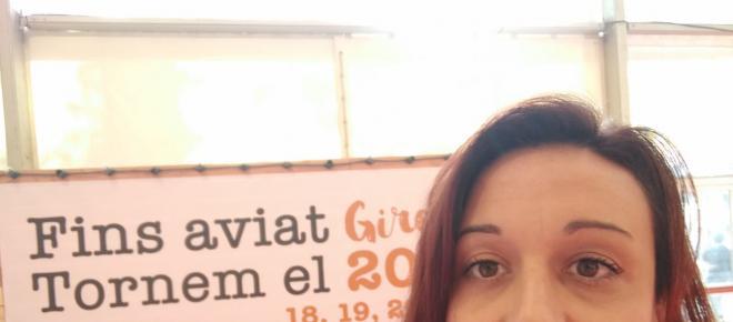 La celebración del Fòrum Gastronòmic de Girona 2017