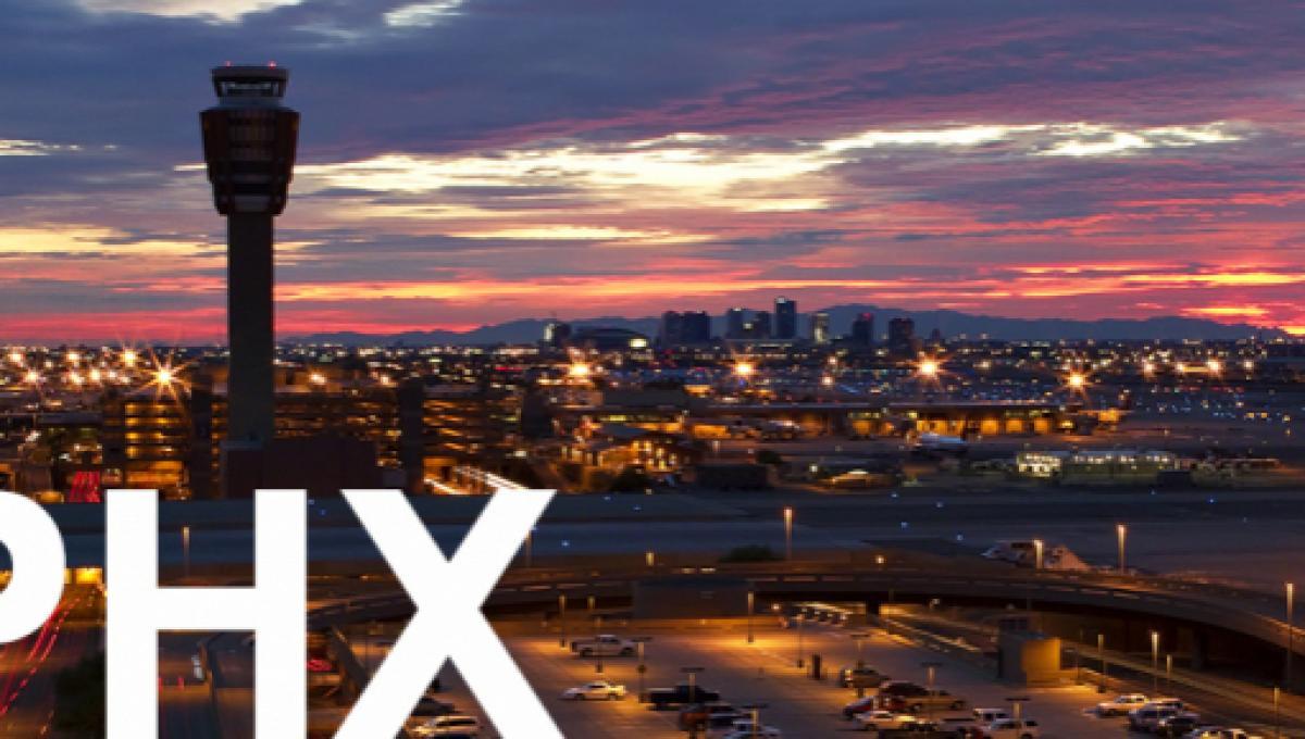 siti di incontri gratuiti Phoenix AZ ang incontri Daan canzoni scaricare