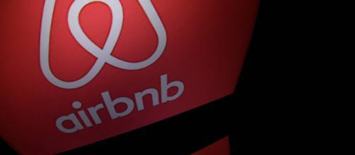 Airbnb limite les locations, mais seulement dans le centre de ... - capital.fr