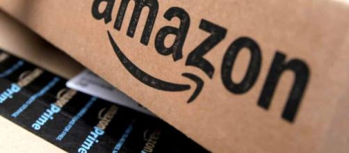 Amazon senza carta di credito, ecco come