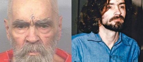 Vida y muerte de Charles Manson