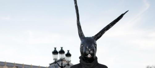 """''Bad Rabbit'' (""""Coelho Mal"""") já atingiu Rússia, Ucrânia e parte da América do Norte"""