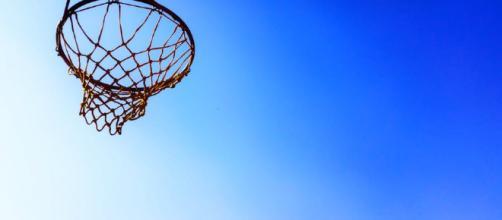 Basketball - Image credit - CCO Public Domain | Pexels