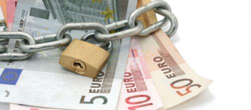 Conti correnti a rischio: le nuove possibili regole della BCE