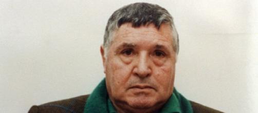 E' morto nella notte Totò Riina il capo di Cosa Nostra, stava ... - blogsicilia.it
