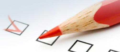 Elezioni risultati, previsioni, sondaggi aggiornati oggi sabato ... - businessonline.it