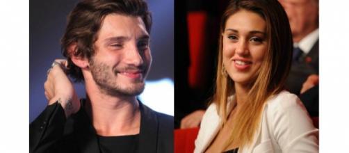 Gossip, Stefano De Martino sull'ex cognata Cecilia: ''Ha sbagliato ma...''.