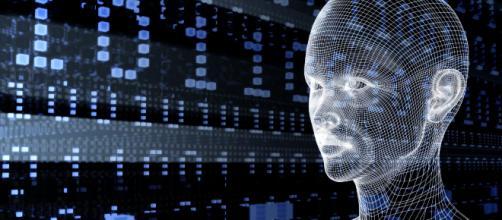 L'Intelligenza Artificiale è scommessa del futuro da non sottovalutare, nel bene e nel male