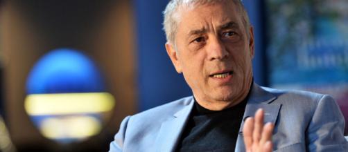 Nuovi guai all'orizzonte per l'ex patron gialloblù Antonio Caliendo