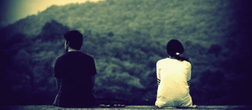 Perdón y reconciliación es la mejor opción
