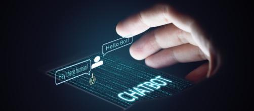 Chatbot per combattere il fenomeno delle truffe online - metide.com
