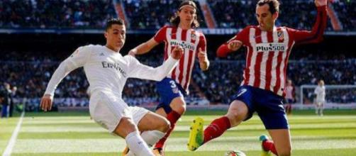Real Madrid se la juega toda contra su rival