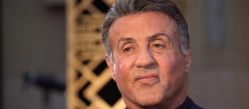 Scandalo Molestie, un verbale del 1986 inguaia Sylvester Stallone