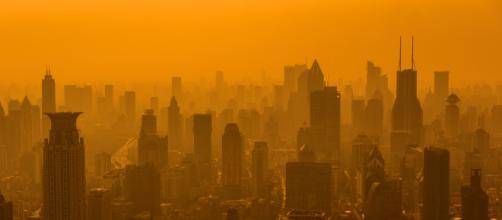 Une victime de la pollution de l'air attaque l'État en justice - consoglobe.com