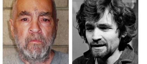 Usa, Charles Manson è morto, ma il male non muore