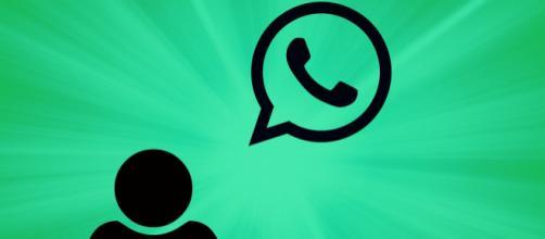 WhatsApp, un cambiamento esclusivo per i clienti Apple