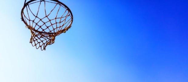 Basketball - Image credit - CCO Public Domain   Pexels