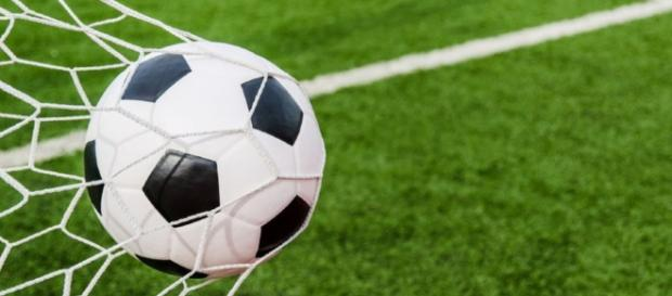 O Ceará está próximo de retornar para a primeira divisão