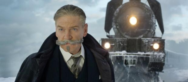 i>Murder on the Orient Express</i> a Welcome Throwback | WFIL 560 ... - wfil.com