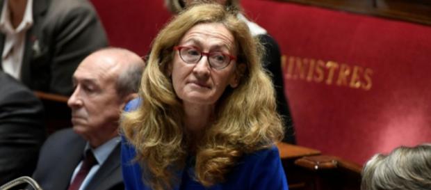 Majorité sexuelle à 11, 13, 15 ou 18 ans, qu'en pensez-vous Madame Belloubet, Ministre de la Justice ?