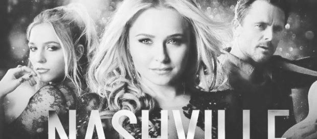 Nashville Season 6 the end. - [Image via Nashies Online Twitter]