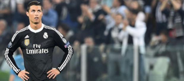 Pour le Real Madrid, c'est Berlin ou le chaos - Ligue des ... - eurosport.fr