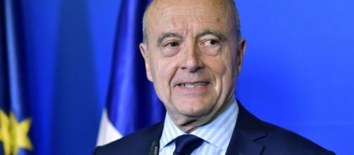 Alain Juppé futur atout du gouvernement ?