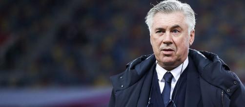 "Ancelotti: ""1000 panchine? La Champions vinta a Manchester è la ... - itasportpress.it"