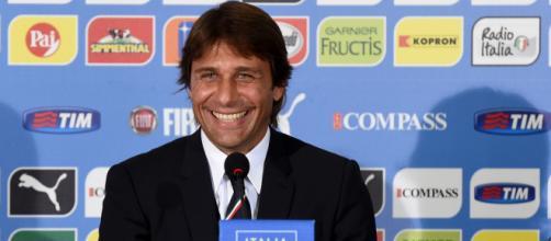 Antonio Conte ha chiuso la porta ad un possibile ritorno in azzurro