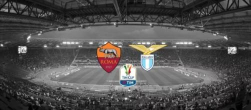 Biglietti derby Lazio-Roma | informazioni | prezzi | 4 aprile 2017 - romatoday.it