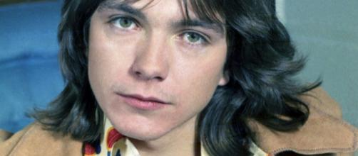 David Cassidy in critical condition in a Florida hospital. [Image Credit: Wikimedia via Allan Warren]