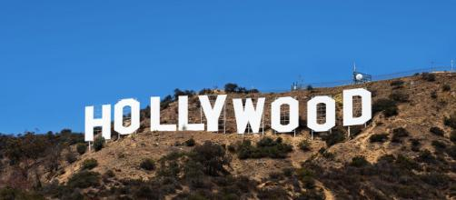 Hollywood is not just a sign but an institution that should change radically-Thomas Wolf | Wikimedia