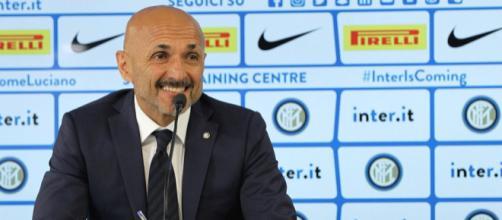 Inter, due fattori fanno ben sperare per il match con l'Atalanta: i dettagli