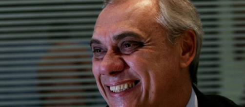 Marcelo Rezende faleceu em decorrência de câncer