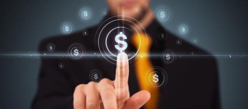 O crescimento do e-commerce tem gerado excelentes oportunidades de investimento
