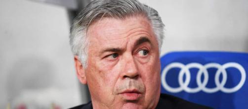Nazionale italiana, salta Ancelotti?