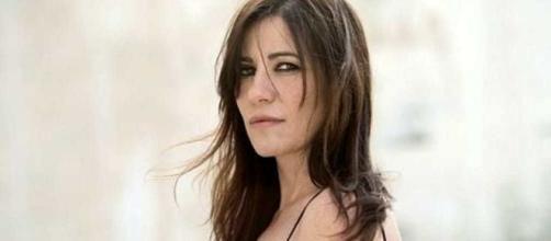 """Paola Turci ad 'Amici di Maria de Filippi'? """"Le esperienze nuove ... - newsrss24.com"""