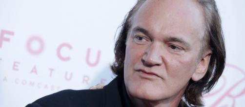 Quentin Tarantino Film About Manson Family Murders Lands at Sony ... - variety.com